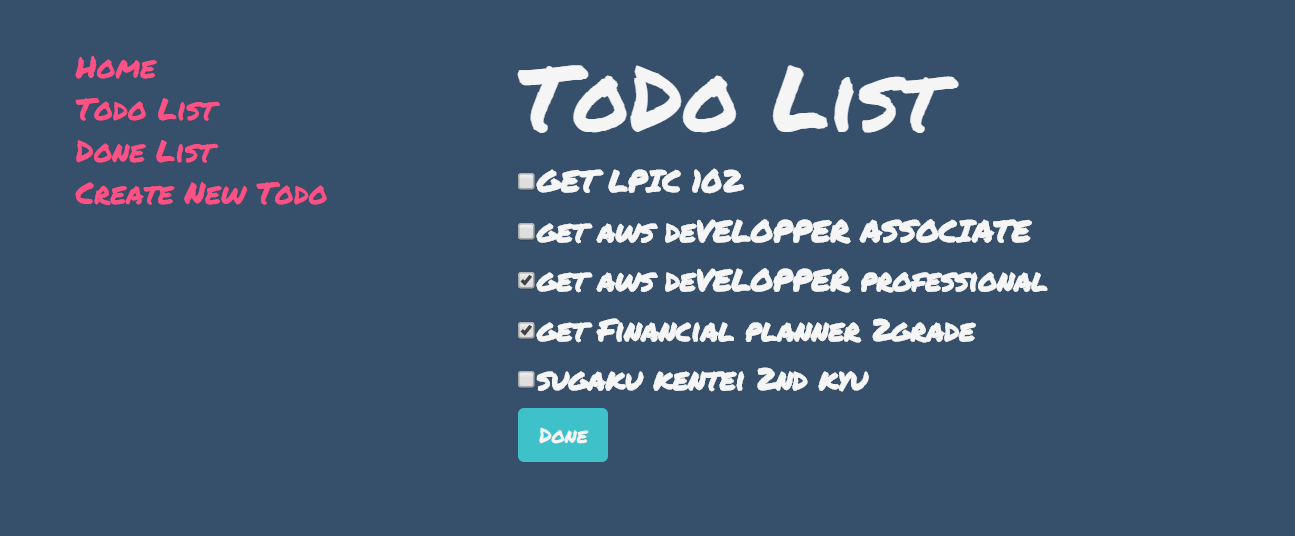 todolist_TODO_LIST.PNG